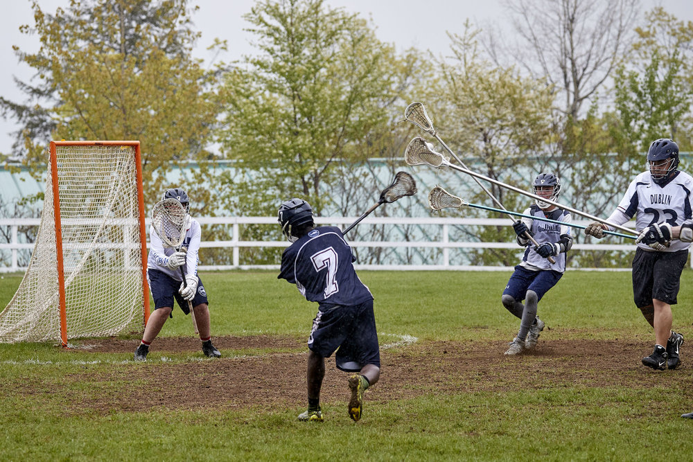 Mike Walters Alumni Lacrosse Game - May 19, 2018 - 115629.jpg
