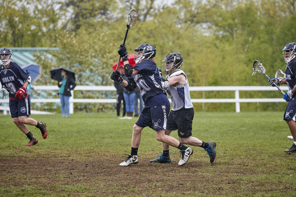 Mike Walters Alumni Lacrosse Game - May 19, 2018 - 115658.jpg