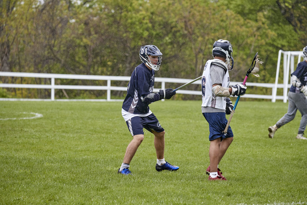Mike Walters Alumni Lacrosse Game - May 19, 2018 - 115668.jpg
