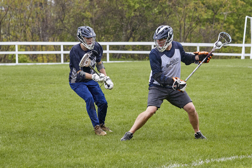 Mike Walters Alumni Lacrosse Game - May 19, 2018 - 115673.jpg