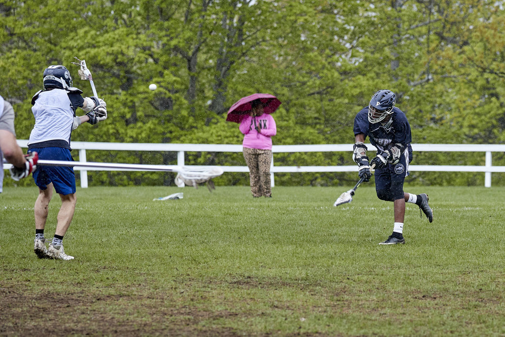 Mike Walters Alumni Lacrosse Game - May 19, 2018 - 115682.jpg