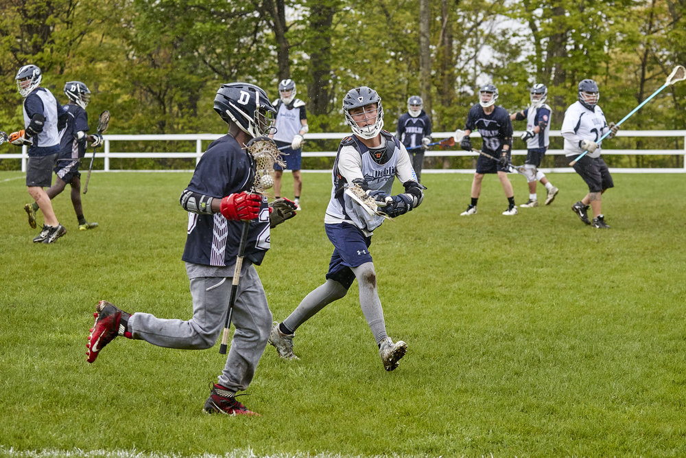 Mike Walters Alumni Lacrosse Game - May 19, 2018 - 115723.jpg