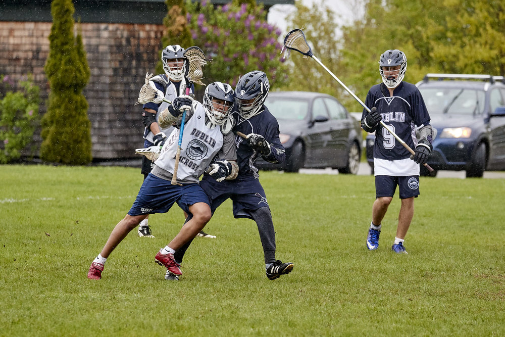 Mike Walters Alumni Lacrosse Game - May 19, 2018 - 115730.jpg
