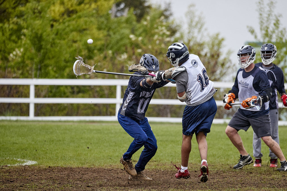 Mike Walters Alumni Lacrosse Game - May 19, 2018 - 115735.jpg
