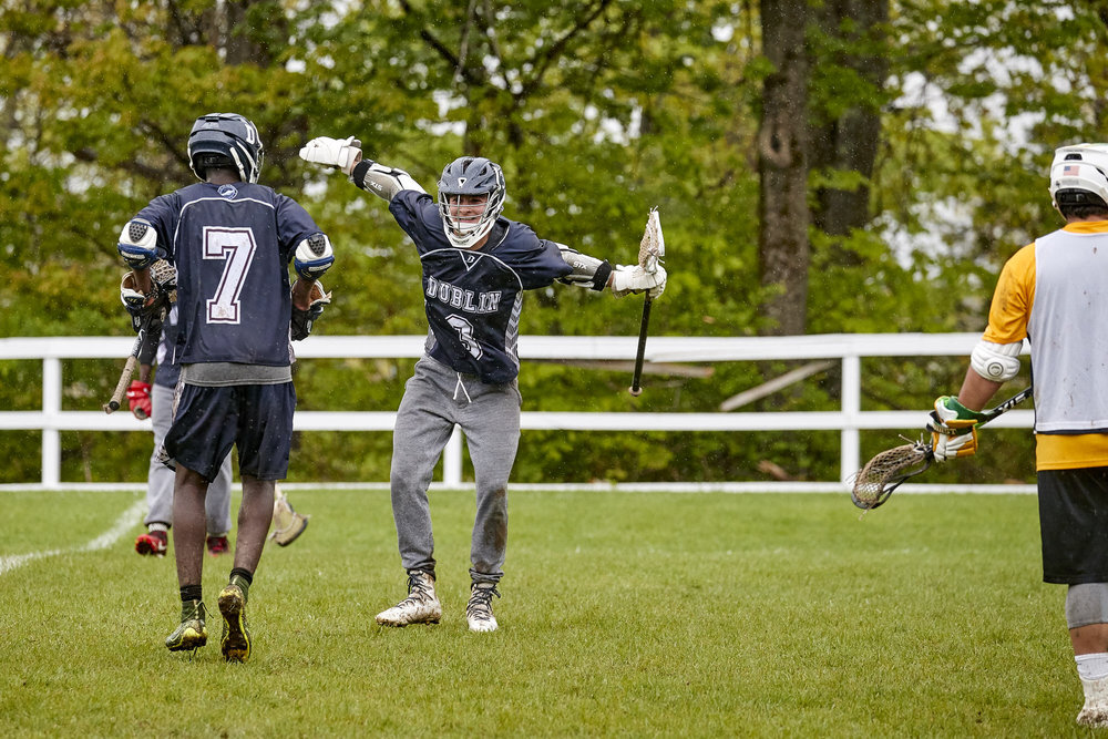 Mike Walters Alumni Lacrosse Game - May 19, 2018 - 115747.jpg