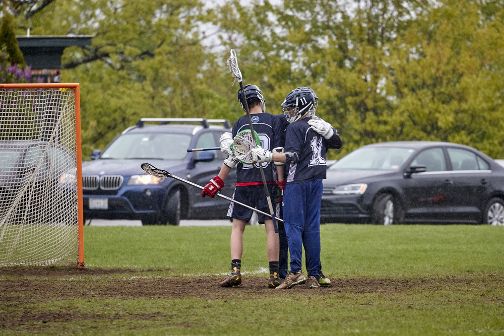 Mike Walters Alumni Lacrosse Game - May 19, 2018 - 115772.jpg