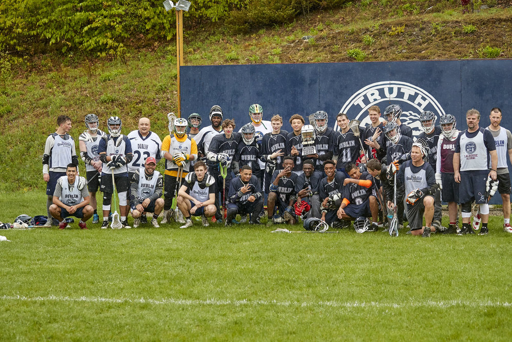 Mike Walters Alumni Lacrosse Game - May 19, 2018 - 115778.jpg