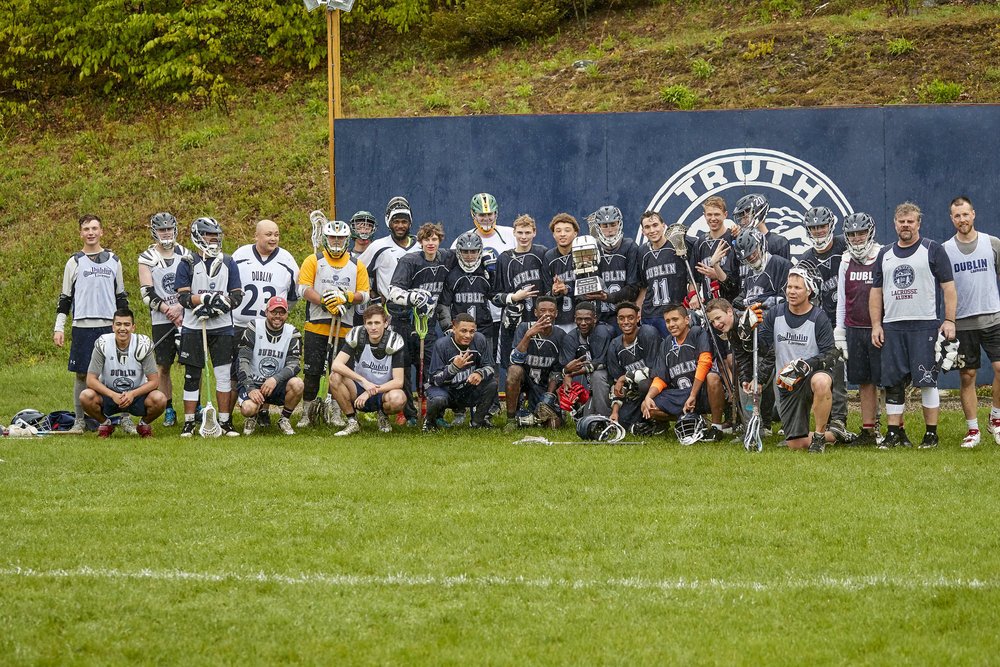 Mike Walters Alumni Lacrosse Game - May 19, 2018 - 115782.jpg