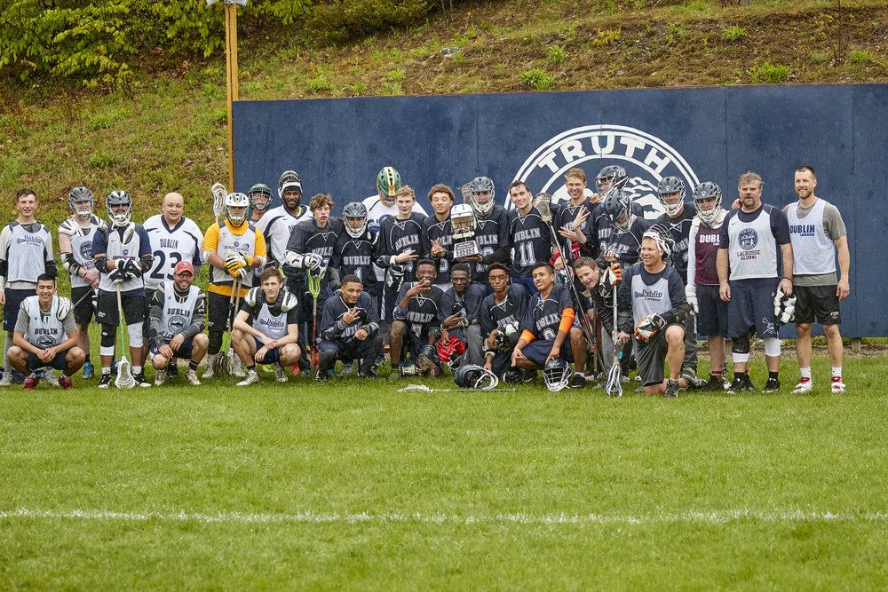Mike Walters Alumni Lacrosse Game - May 19, 2018 - 115787.jpg