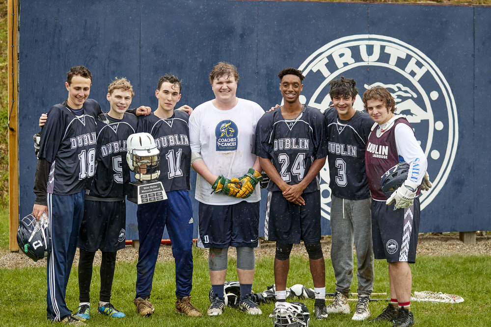Mike Walters Alumni Lacrosse Game - May 19, 2018 - 115797.jpg