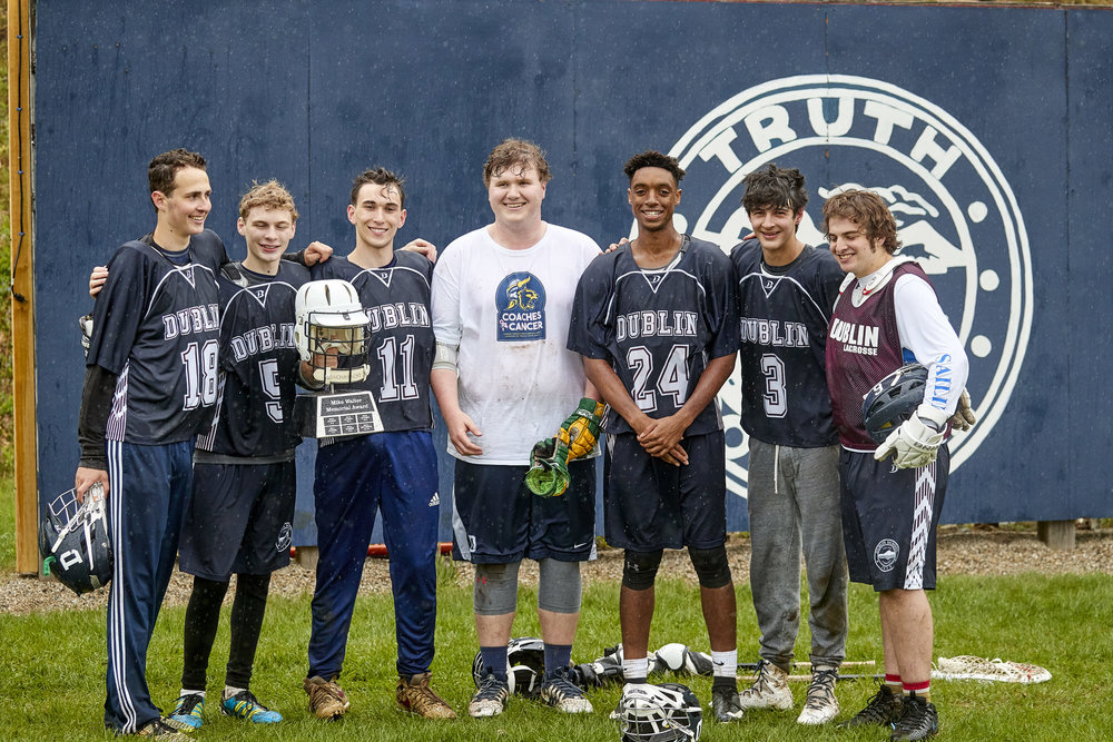 Mike Walters Alumni Lacrosse Game - May 19, 2018 - 115801.jpg