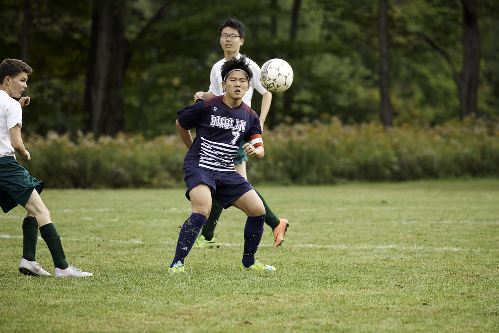 Boys Varsity Soccer vs. High Mowing School - September 19, 2018 - 123051 - 011.jpg