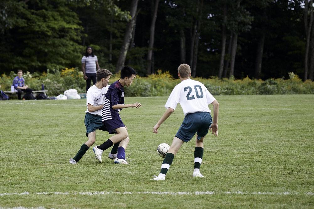 Boys Varsity Soccer vs. High Mowing School - September 19, 2018 - 123103 - 021.jpg