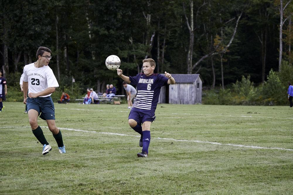Boys Varsity Soccer vs. High Mowing School - September 19, 2018 - 123137 - 028.jpg