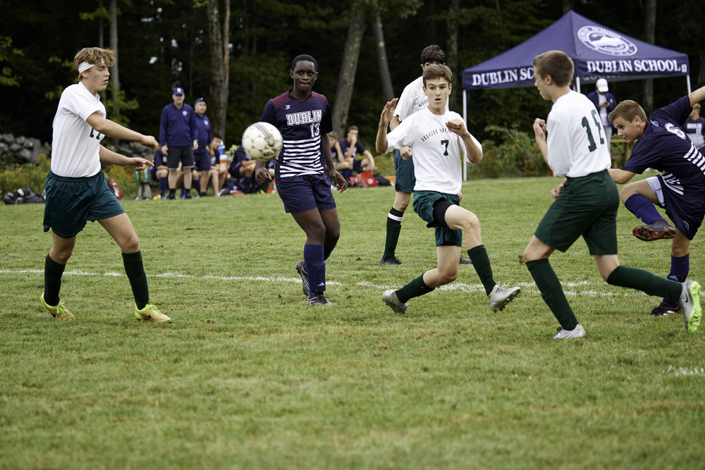 Boys Varsity Soccer vs. High Mowing School - September 19, 2018 - 123186 - 036.jpg