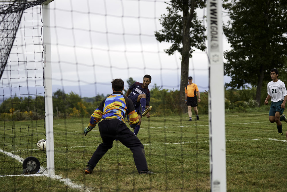 Boys Varsity Soccer vs. High Mowing School - September 19, 2018 - 123205 - 039.jpg