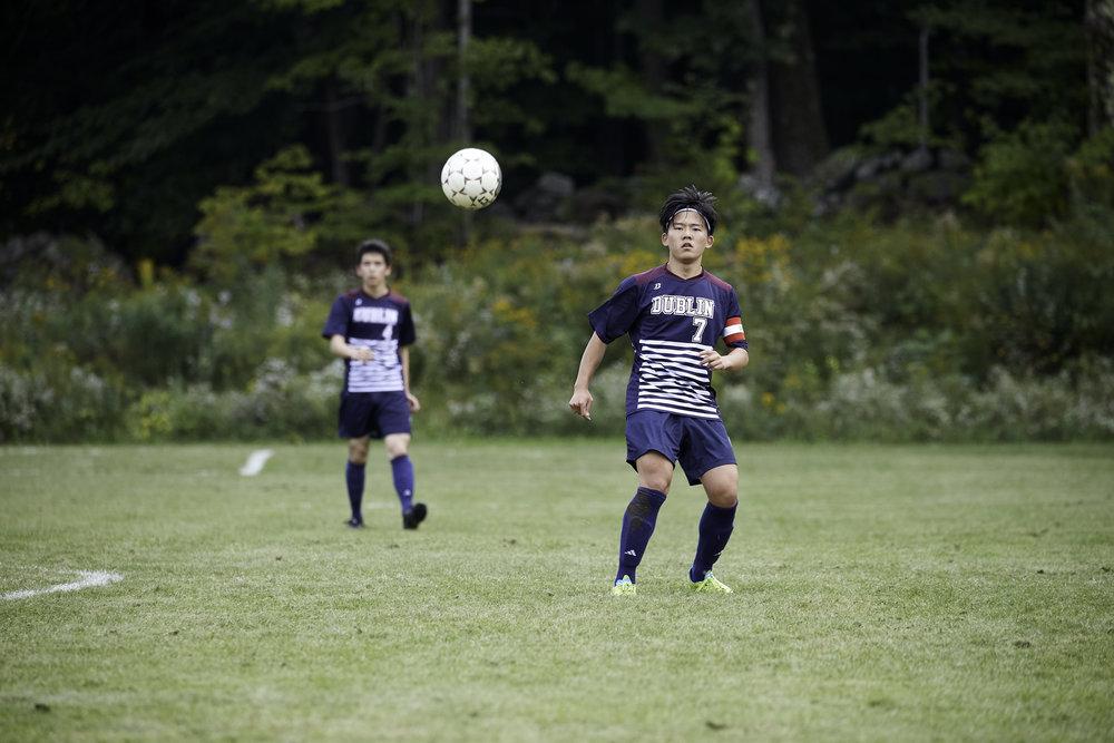 Boys Varsity Soccer vs. High Mowing School - September 19, 2018 - 123227 - 042.jpg