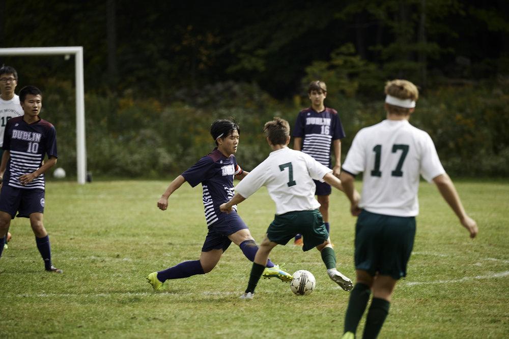 Boys Varsity Soccer vs. High Mowing School - September 19, 2018 - 123263 - 046.jpg