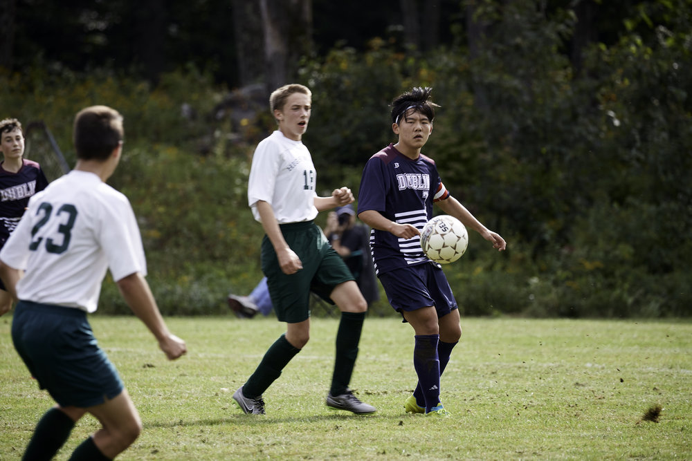 Boys Varsity Soccer vs. High Mowing School - September 19, 2018 - 123309 - 049.jpg