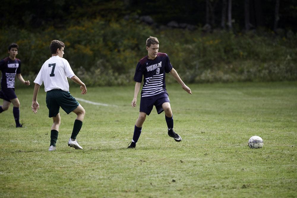 Boys Varsity Soccer vs. High Mowing School - September 19, 2018 - 123353 - 054.jpg