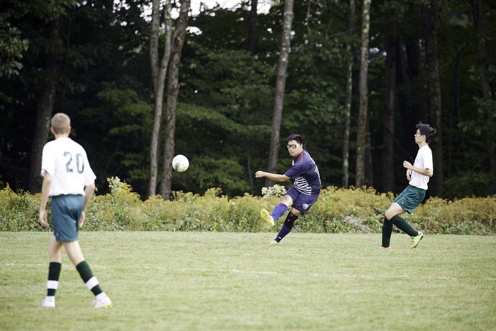 Boys Varsity Soccer vs. High Mowing School - September 19, 2018 - 123585 - 077.jpg