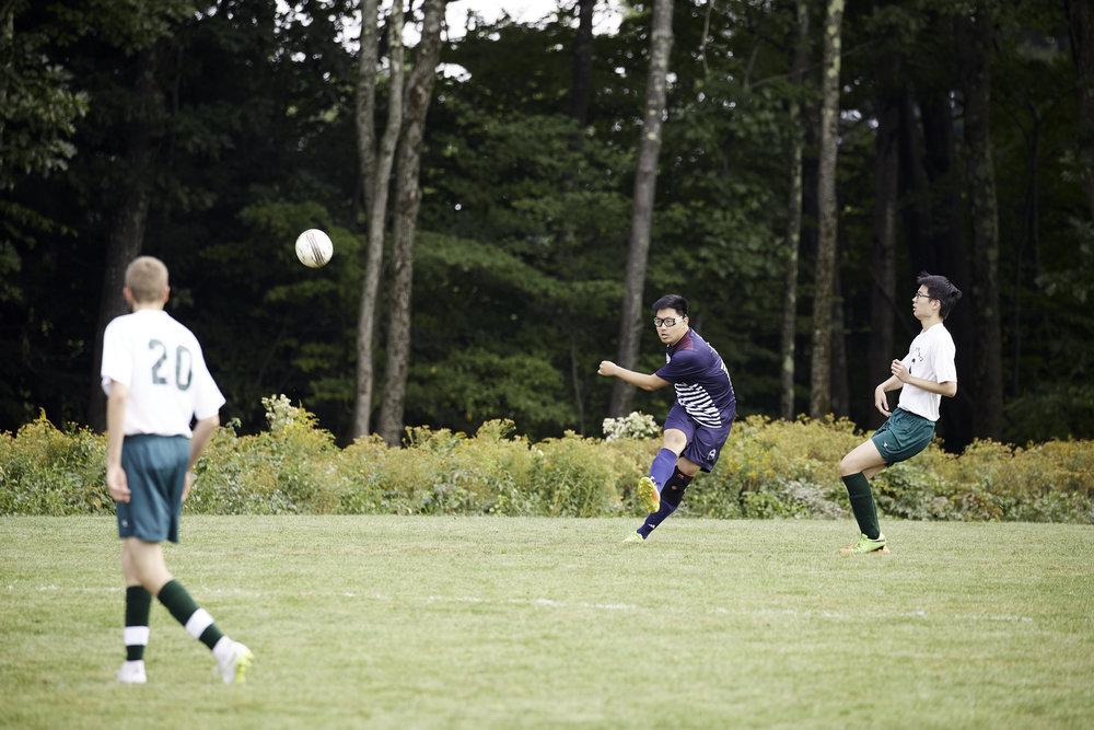 Boys Varsity Soccer vs. High Mowing School - September 19, 2018 - 123586 - 078.jpg