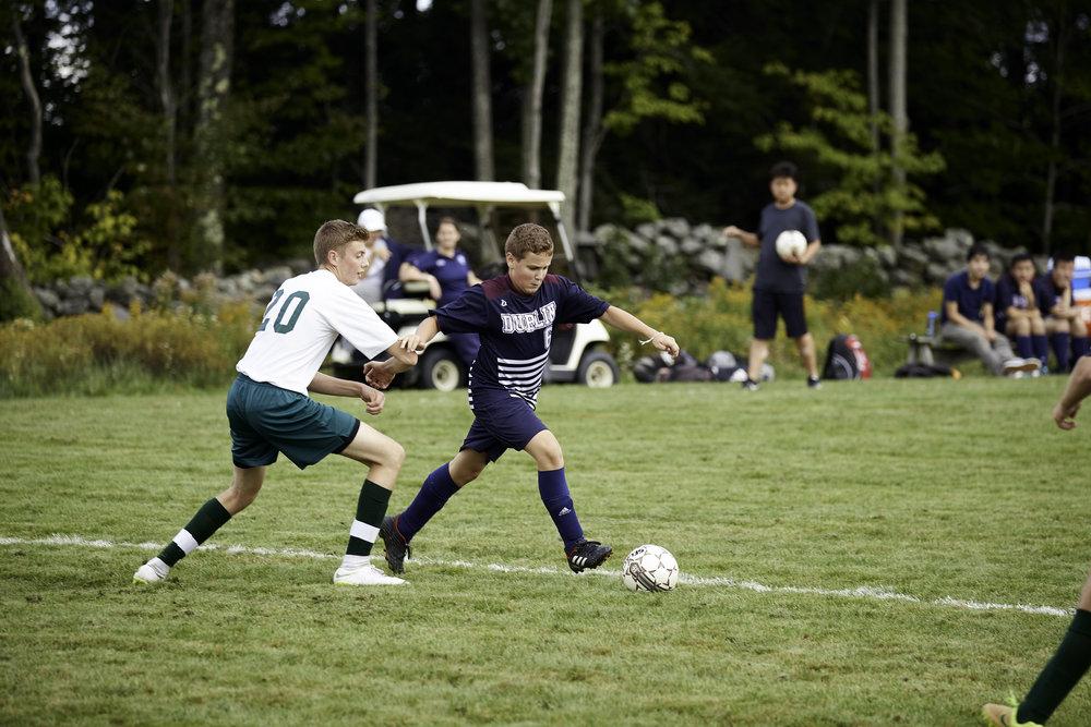 Boys Varsity Soccer vs. High Mowing School - September 19, 2018 - 123633 - 080.jpg