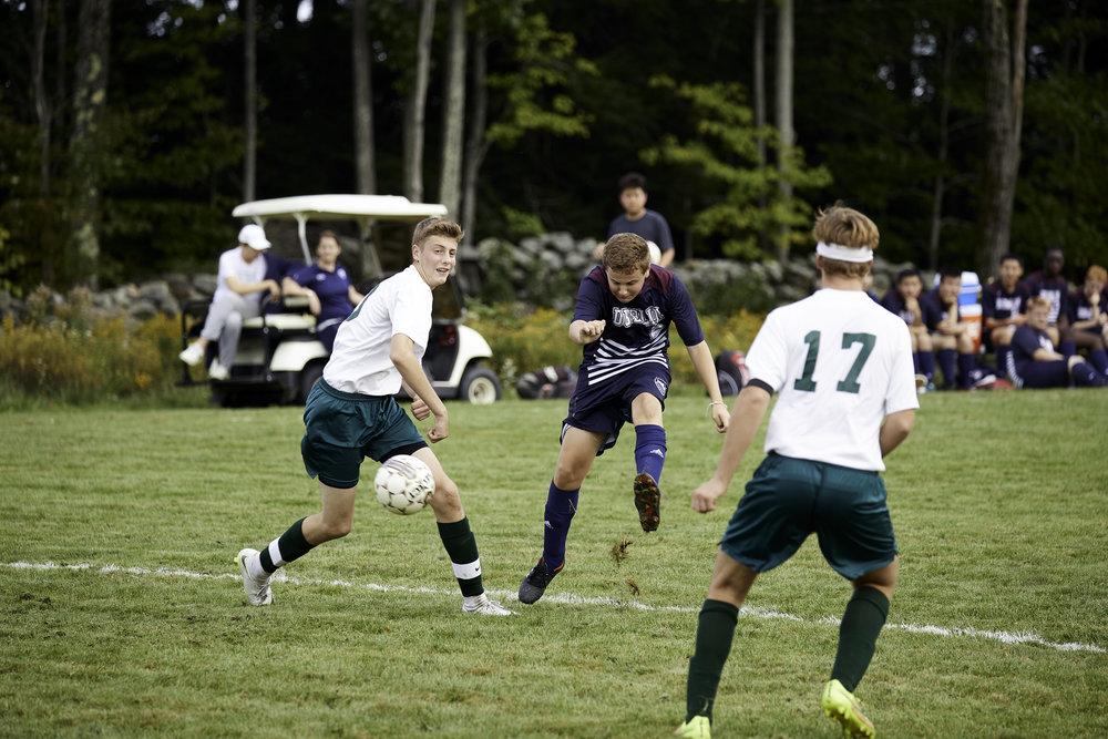 Boys Varsity Soccer vs. High Mowing School - September 19, 2018 - 123639 - 081.jpg