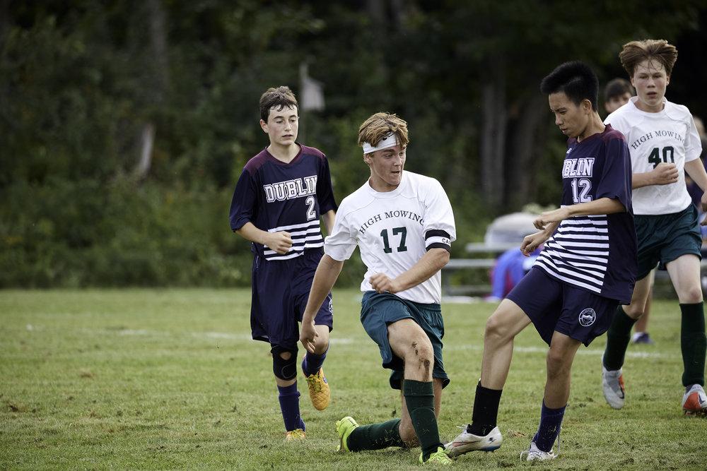 Boys Varsity Soccer vs. High Mowing School - September 19, 2018 - 123685 - 084.jpg