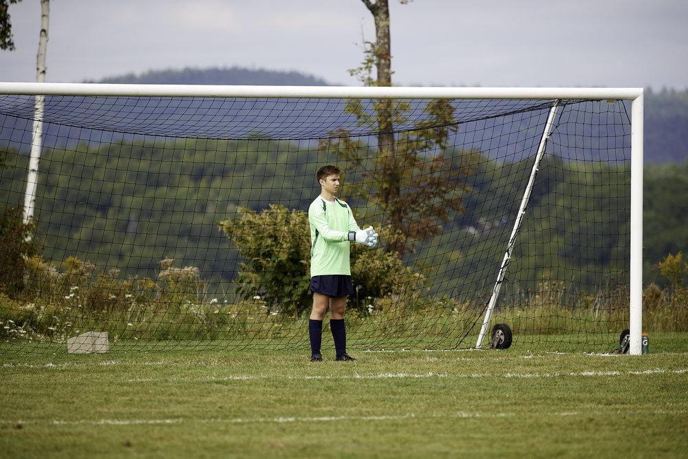 Boys Varsity Soccer vs. High Mowing School - September 19, 2018 - 123688 - 085.jpg