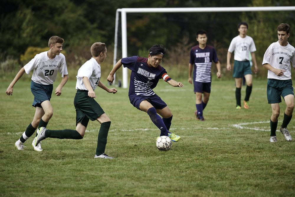 Boys Varsity Soccer vs. High Mowing School - September 19, 2018 - 123693 - 086.jpg