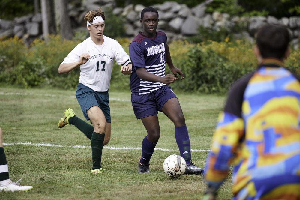Boys Varsity Soccer vs. High Mowing School - September 19, 2018 - 123728 - 090.jpg