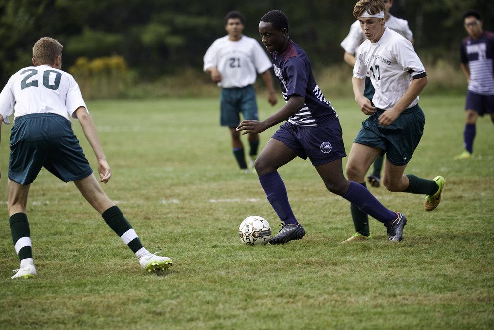Boys Varsity Soccer vs. High Mowing School - September 19, 2018 - 123772 - 094.jpg