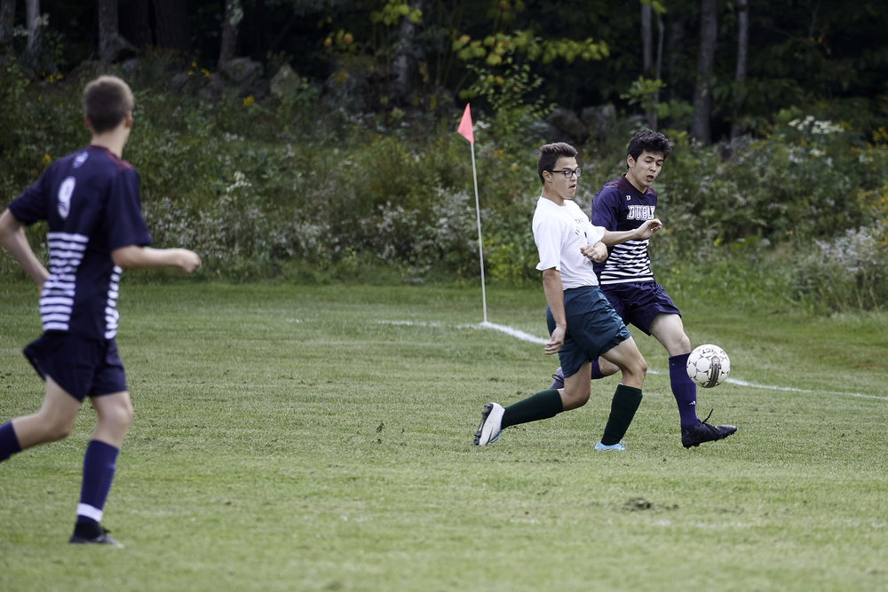 Boys Varsity Soccer vs. High Mowing School - September 19, 2018 - 123015 - 001.jpg