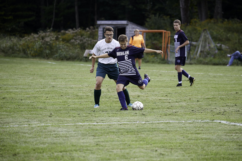 Boys Varsity Soccer vs. High Mowing School - September 19, 2018 - 123039 - 007.jpg