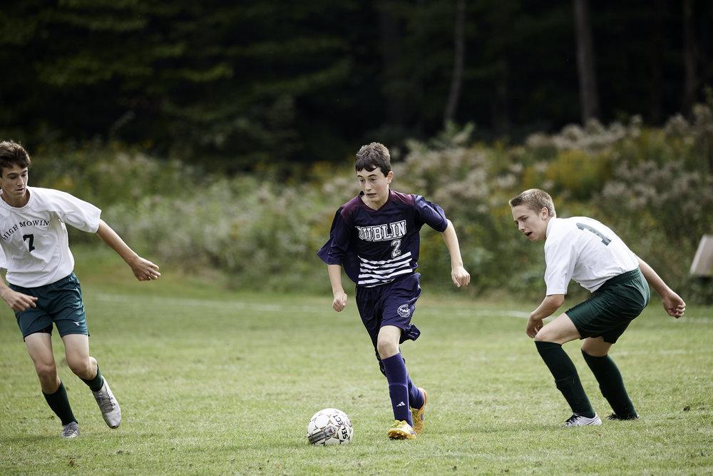 Boys Varsity Soccer vs. High Mowing School - September 19, 2018 - 123069 - 014.jpg