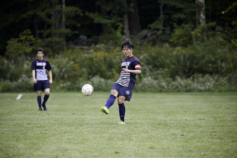Boys Varsity Soccer vs. High Mowing School - September 19, 2018 - 123224 - 041.jpg