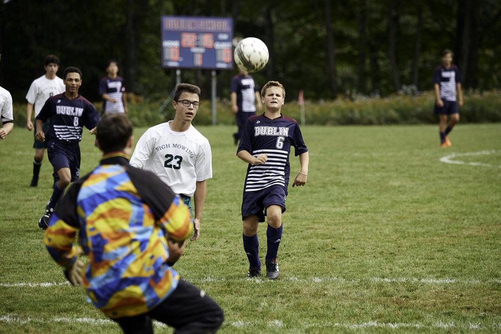 Boys Varsity Soccer vs. High Mowing School - September 19, 2018 - 123255 - 044.jpg