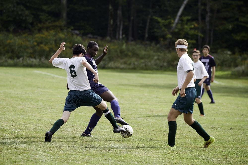 Boys Varsity Soccer vs. High Mowing School - September 19, 2018 - 123295 - 047.jpg