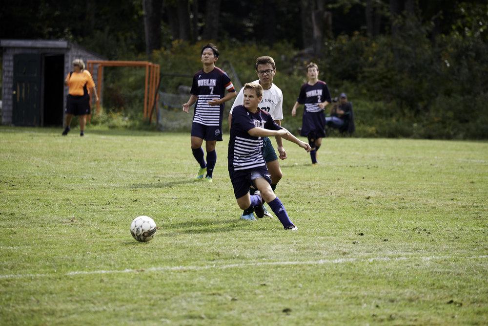 Boys Varsity Soccer vs. High Mowing School - September 19, 2018 - 123310 - 050.jpg
