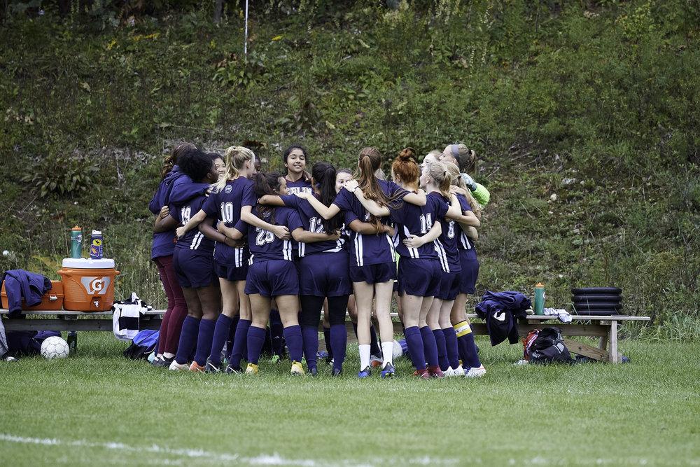 Girls Varsity Soccer vs. Four Rivers Charter Public School- September 21, 2018 - 124611 - 068.jpg