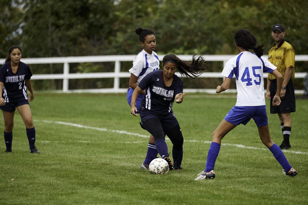 Girls Varsity Soccer vs. Four Rivers Charter Public School- September 21, 2018 - 124634 - 070.jpg