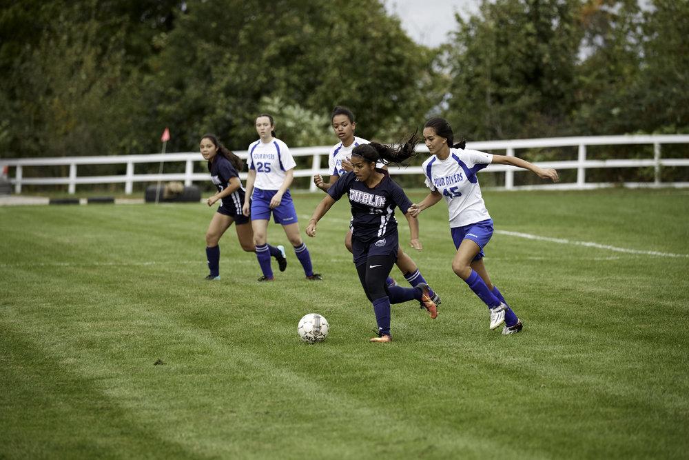 Girls Varsity Soccer vs. Four Rivers Charter Public School- September 21, 2018 - 124646 - 072.jpg