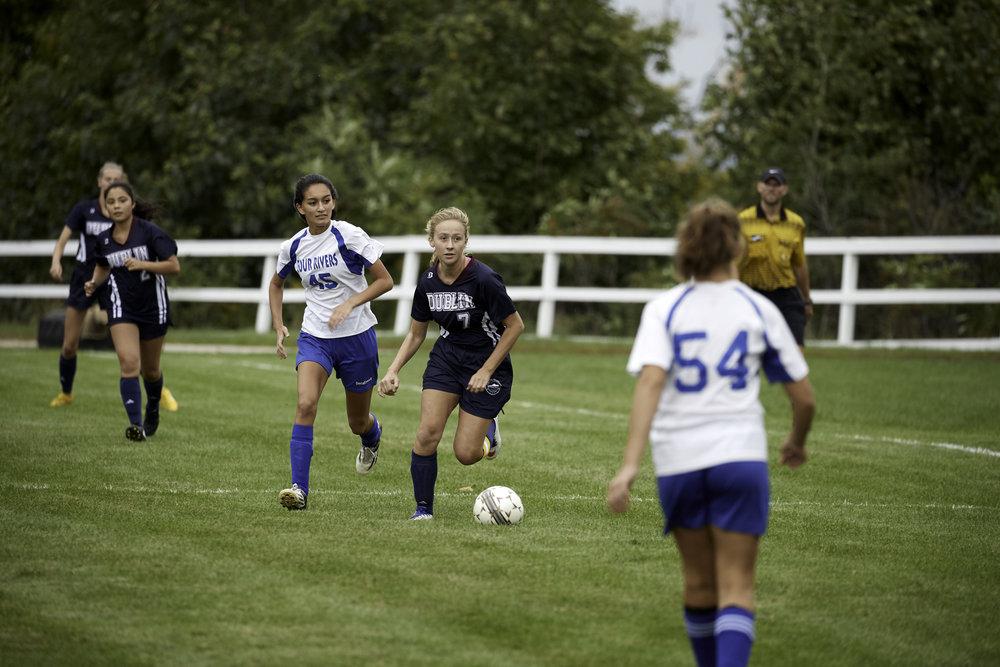 Girls Varsity Soccer vs. Four Rivers Charter Public School- September 21, 2018 - 124659 - 073.jpg