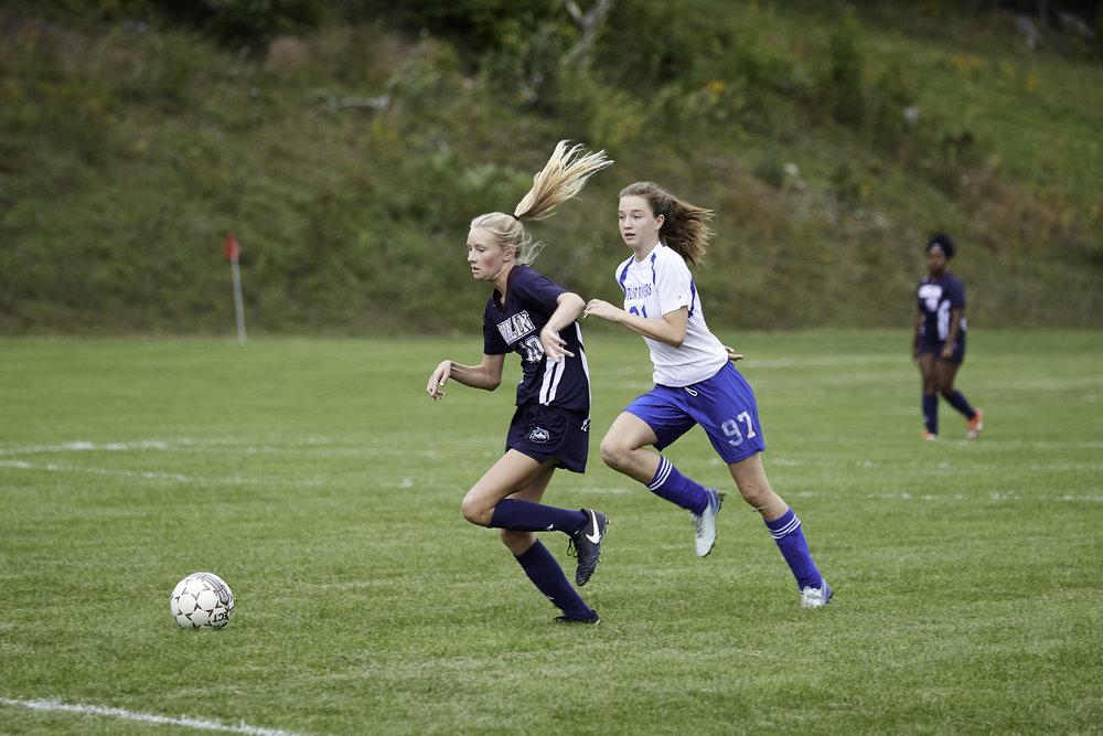 Girls Varsity Soccer vs. Four Rivers Charter Public School- September 21, 2018 - 124671 - 076.jpg