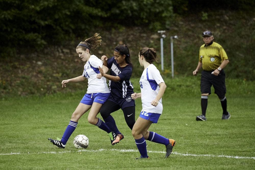 Girls Varsity Soccer vs. Four Rivers Charter Public School- September 21, 2018 - 124707 - 079.jpg