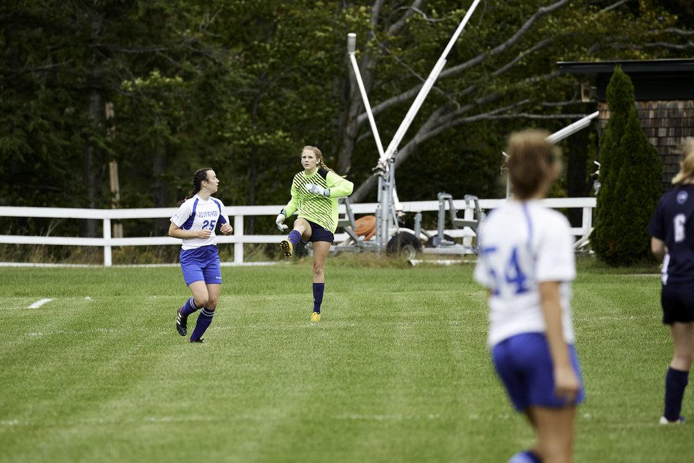 Girls Varsity Soccer vs. Four Rivers Charter Public School- September 21, 2018 - 124710 - 080.jpg
