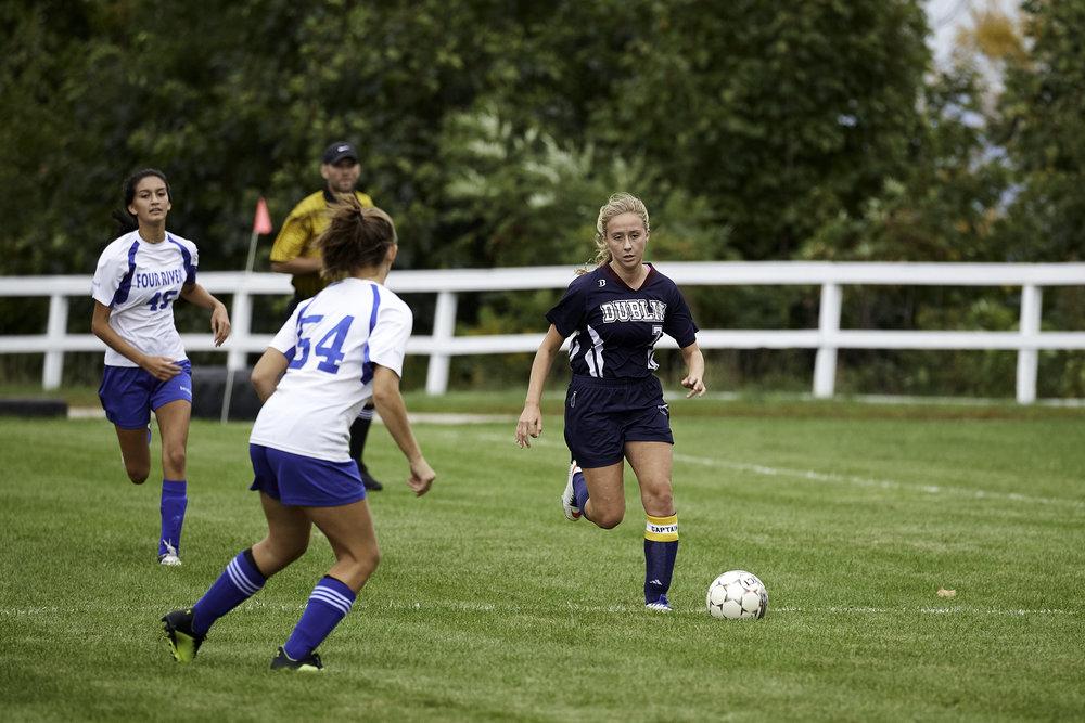 Girls Varsity Soccer vs. Four Rivers Charter Public School- September 21, 2018 - 124717 - 081.jpg