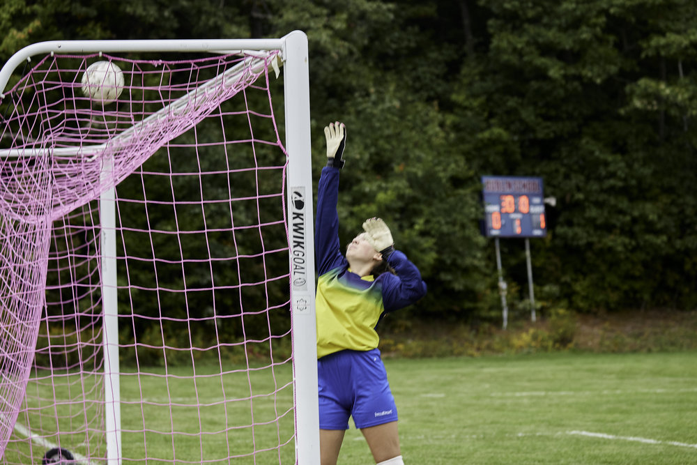 Girls Varsity Soccer vs. Four Rivers Charter Public School- September 21, 2018 - 124752 - 085.jpg
