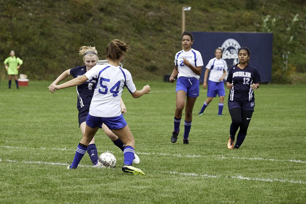 Girls Varsity Soccer vs. Four Rivers Charter Public School- September 21, 2018 - 124766 - 088.jpg